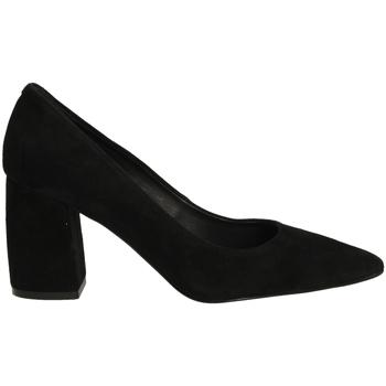 Topánky Ženy Lodičky Tosca Blu RIGA c99-nero