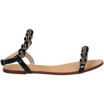 Topánky Ženy Sandále Schutz  drebl-blu