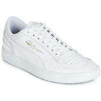Topánky Muži Nízke tenisky Puma RALPH SAMPSON LO Biela