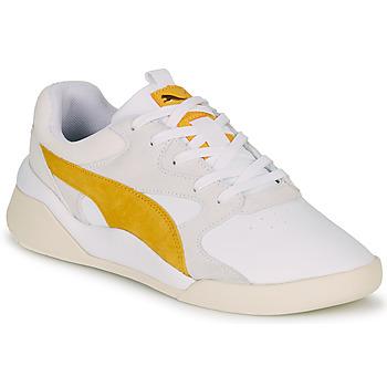 Topánky Ženy Nízke tenisky Puma AEON HERITAGE W Biela