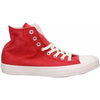 Topánky Členkové tenisky Converse CTAS HI red-white-white