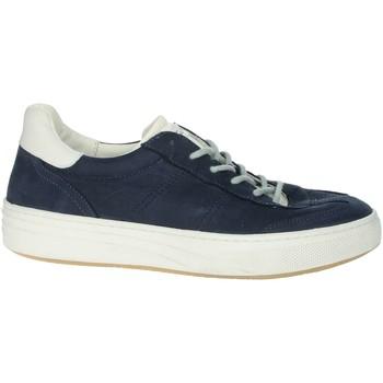 Topánky Muži Nízke tenisky Crime London 11360PP1.40 Blue