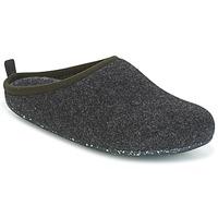 Topánky Muži Papuče Camper WABI šedá