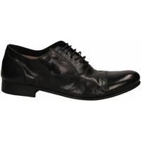 Topánky Muži Richelieu Calpierre CANGLOSS nero