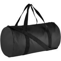 Tašky Cestovné tašky Sols COBALT SPORTS Negro