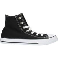 Topánky Členkové tenisky Converse 3j231C Black