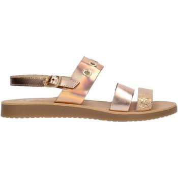 Topánky Dievčatá Sandále Pablosky 453695 Pink
