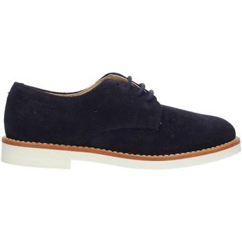 Topánky Chlapci Derbie Pablosky 708228 Blue