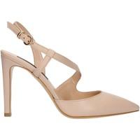 Topánky Ženy Sandále Bacta De Toi 884 Phard