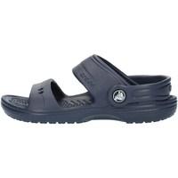 Topánky Sandále Crocs 200448 Blue