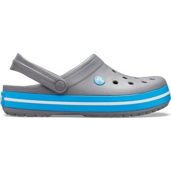 Topánky Muži Nazuvky Crocs Crocs™ Crocband™  zmiešaný