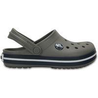Topánky Deti Nazuvky Crocs Crocs™ Kids' Crocband Clog  zmiešaný