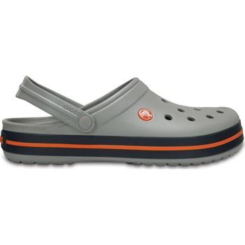 Topánky Muži Šľapky Crocs Crocs™ Crocband™  zmiešaný