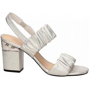 Topánky Ženy Sandále What For ALMA silver