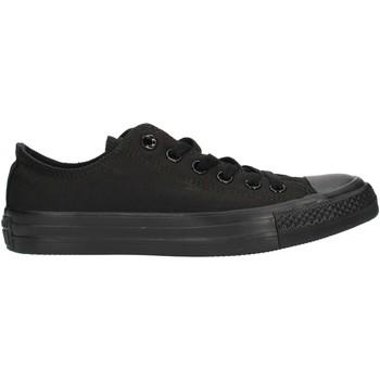 Topánky Nízke tenisky Converse M5039C Black