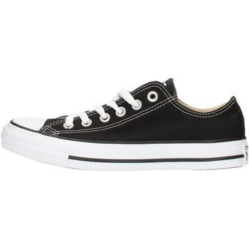 Topánky Nízke tenisky Converse M9166C Black