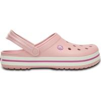 Topánky Ženy Nazuvky Crocs Crocs™ Crocband™  zmiešaný