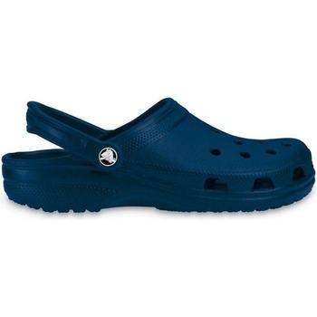 Topánky Muži Nazuvky Crocs Crocs™ Classic Navy