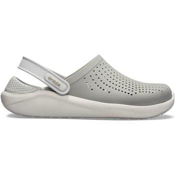 Topánky Muži Nazuvky Crocs Crocs™ LiteRide Clog  zmiešaný