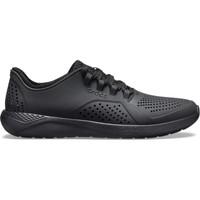 Topánky Muži Nízke tenisky Crocs Crocs™ LiteRide Pacer  zmiešaný