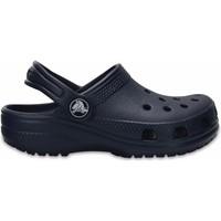 Topánky Deti Nazuvky Crocs Crocs™ Kids' Classic Clog Navy