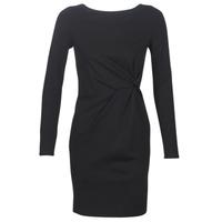 Oblečenie Ženy Krátke šaty Ikks BP30155-02 Čierna