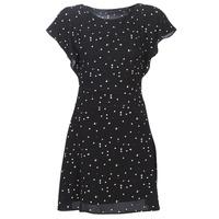 Oblečenie Ženy Krátke šaty Ikks BP30305-02 Čierna