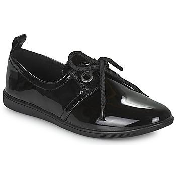 Topánky Ženy Nízke tenisky Armistice STONE ONE Čierna