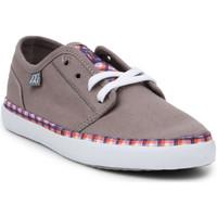 Topánky Ženy Nízke tenisky DC Shoes DC Studio LTZ 320239-GRY grey