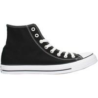 Topánky Členkové tenisky Converse M9160C Black