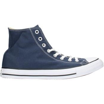 Topánky Členkové tenisky Converse M9622C Blue