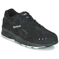 Topánky Muži Nízke tenisky Reebok Classic AZTREK 93 Čierna