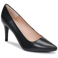 Topánky Ženy Lodičky Unisa TOLA Čierna