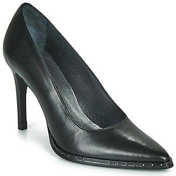 Topánky Ženy Lodičky Myma PARITA Čierna