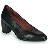 Topánky Ženy Lodičky Hispanitas RITA Čierna