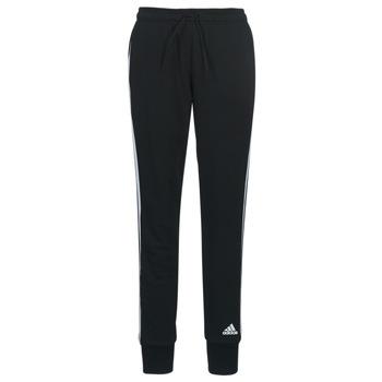 Oblečenie Ženy Tepláky a vrchné oblečenie adidas Performance DP2417 Čierna