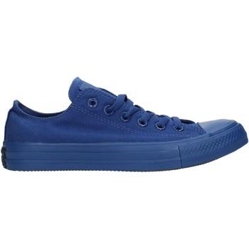 Topánky Nízke tenisky Converse 15270 Blue