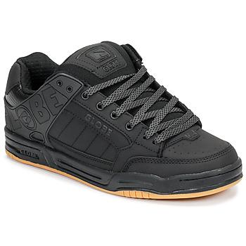 Topánky Muži Nízke tenisky Globe TILT Čierna