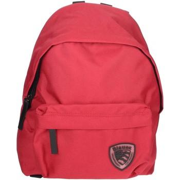 Tašky Muži Ruksaky a batohy Blauer BLZA00670T Red