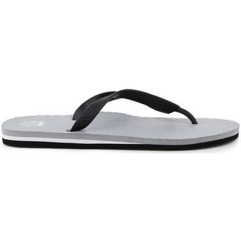 Topánky Muži Žabky K-Swiss Zorrie Čierna