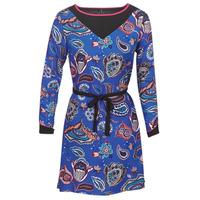 Oblečenie Ženy Krátke šaty Smash AVERI Viacfarebná