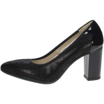 Topánky Ženy Lodičky Romagnoli B9E1804 Black