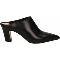 Topánky Ženy športové šľapky Mivida NAPPA nero