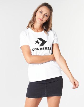 Converse STAR CHEVRON