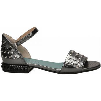 Topánky Ženy Sandále Fabbrica Dei Colli AMY canna-di-fucile