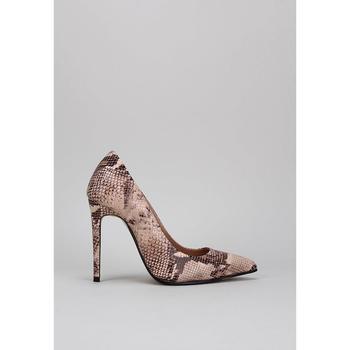 Topánky Ženy Lodičky Roberto Torretta  Béžová