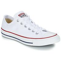 Topánky Nízke tenisky Converse CHUCK TAYLOR ALL STAR CORE OX Biela / Optical