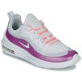 Topánky Ženy Nízke tenisky Nike