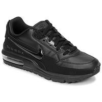 Topánky Muži Nízke tenisky Nike AIR MAX LTD 3 Čierna