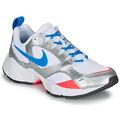 Topánky Muži Nízke tenisky Nike